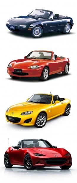 http://www.carbodydesign.com/media/2014/09/02-Mazda-MX-5-Design-Evolution-04-260x616.jpg