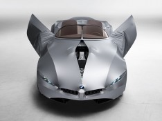 BMW-Gina-Concept---Fabric-Body