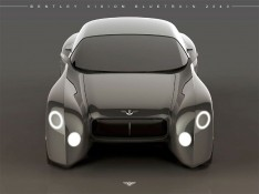 Bentley-Vision-Bluetrain-2040-Concept