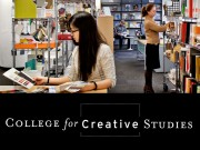 CCS launches Master of Fine Arts Degree Program in Color and Materials Design
