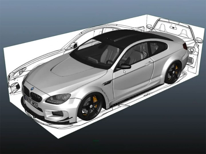 Car blueprint setup in photoshopmaya car body design car blueprint setup in photoshopmaya malvernweather Choice Image