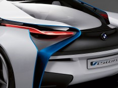 BMW-Vision-EfficientDynamics-Concept-Surface-design-detail