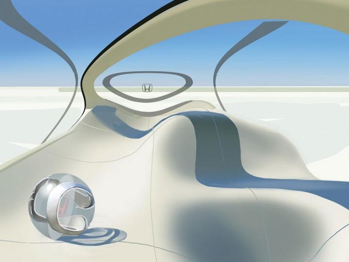 la design challenge 2014 honda carpet concept car body design. Black Bedroom Furniture Sets. Home Design Ideas
