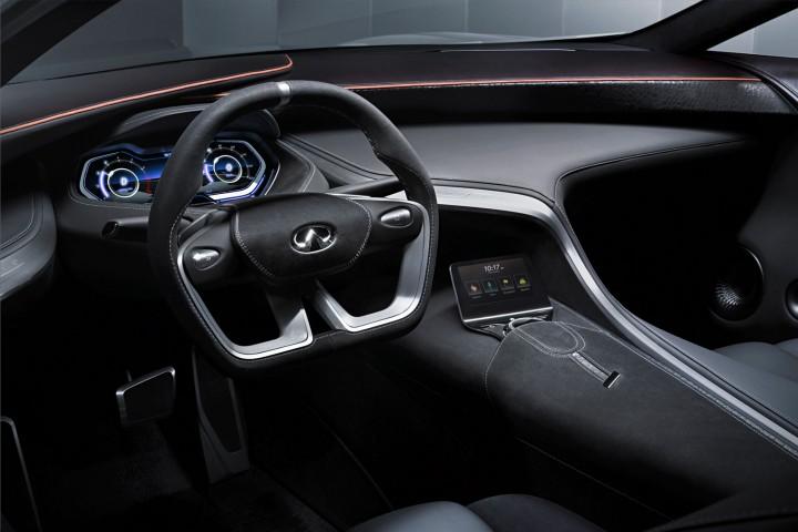 infiniti q80 inspiration concept the design car body design. Black Bedroom Furniture Sets. Home Design Ideas