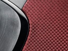 Automotive Exteriors Materials And Textures