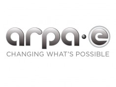 ARPA-E and Local Motors launch LITECAR Challenge, with $150,000 prizes