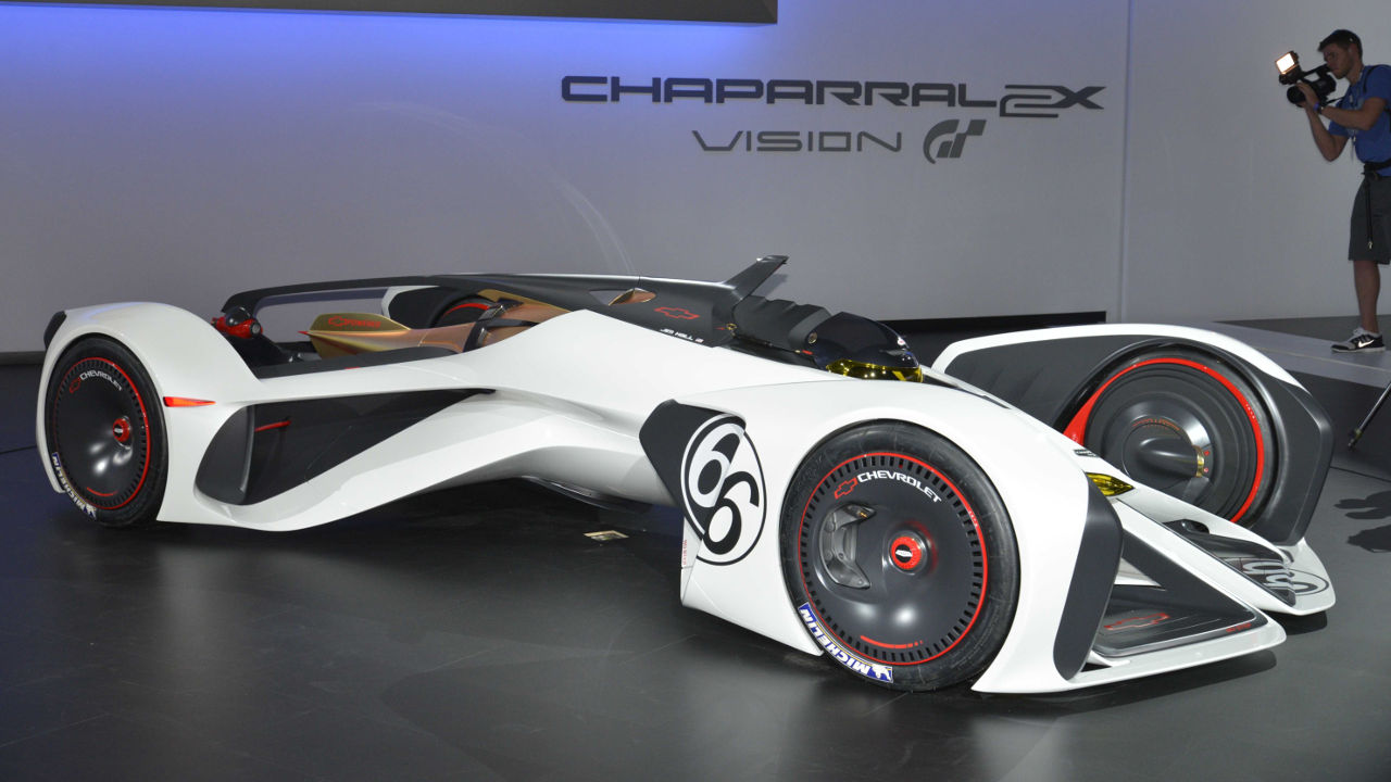 Vermilion Chevrolet >> O Brien Chevrolet | Upcomingcarshq.com
