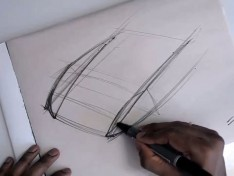 Drawing-Fundamentals-Tutorial---Building-Form