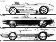 Corvette-Styling-Tips-by-Harry-Bradley