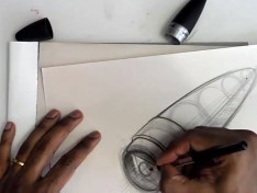 Pencil-sharpener-drawing-tutorial