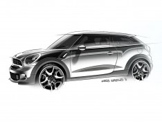 The-A-Pillar---MINI-Paceman-Design-Sketch