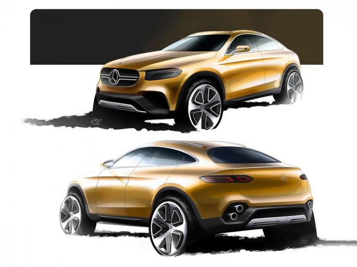 http://www.carbodydesign.com/media/2015/04/Mercedes-Benz-Concept-GLC-Coupe-Design-Sketches-720x540.jpg