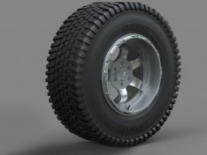 Modeling-a-car-rim-in-ZBrush-4R7-01