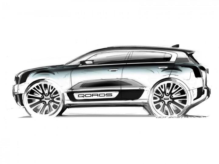 Image Result For Automotive Schoolsa