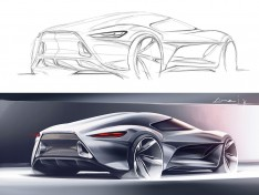 Sketchover-7-Tutorial---Car-rendering-in-Photoshop