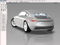 Autodesk-Alias-Surface-2014---New-Features-Videos