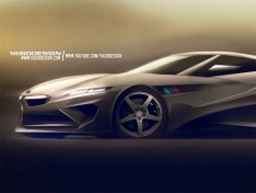 BMW-Concept-Design-Sketch-Render-by-Yasid-Design