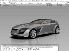 Concept-Development-with-Autodesk-Alias