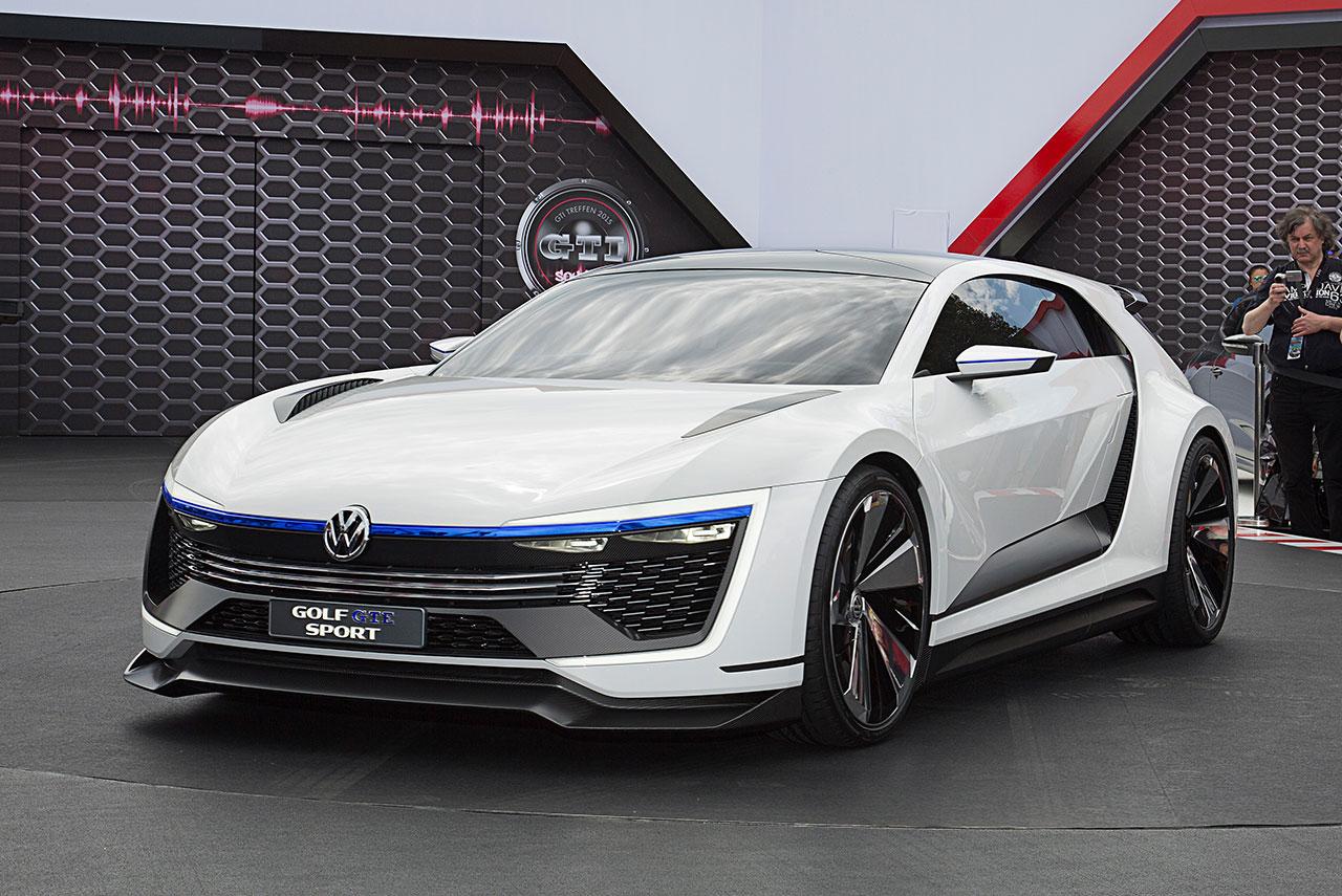 Audi future cars 2015 10