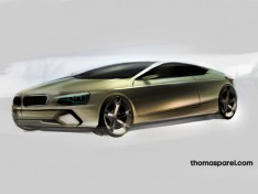 BMW-Design-Sketch-Tutorial-by-Thomas-Parel