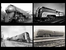Streamline-Era-Trains-Design