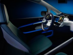 Visteon-e--bee-Interior-Concept