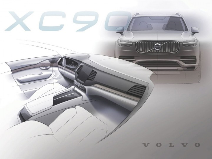 robin page voted interior designer of the year car body design. Black Bedroom Furniture Sets. Home Design Ideas