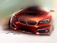 BMW-1-Series-restyled---Design-Sketch-by-designer-Calvin-Luk