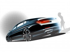 BMW-rendering-in-Photoshop