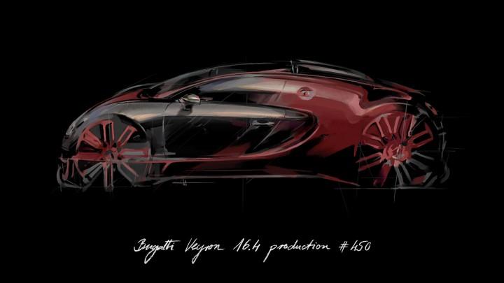 bugatti vision gran turismo concept previews future design dna car body design. Black Bedroom Furniture Sets. Home Design Ideas
