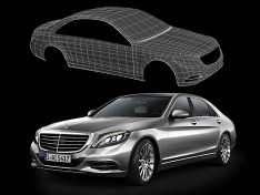 Modeling-Cars-in-Polygons---By-Ali-Ismail