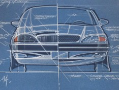 Chrysler-Design-Sketch-by-Jacques-Ostiguy