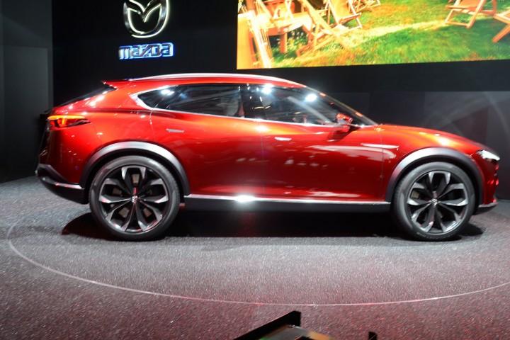 http://www.carbodydesign.com/media/2015/09/Mazda-Koeru-Concept-at-Frankfurt-2015-03-720x480.jpg