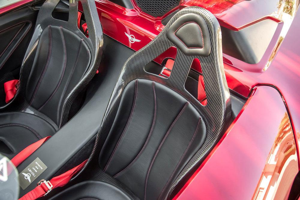 rezvani beast speedster car body design. Black Bedroom Furniture Sets. Home Design Ideas