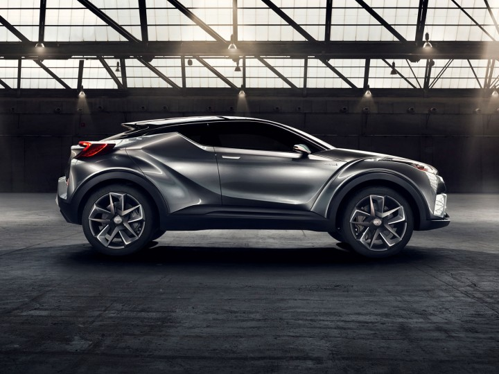 toyota hr planning Toyota has an extensive selection of options to help you protect your vehicle   excess wear & tear plan for leased vehicles can help keep your car in the best.