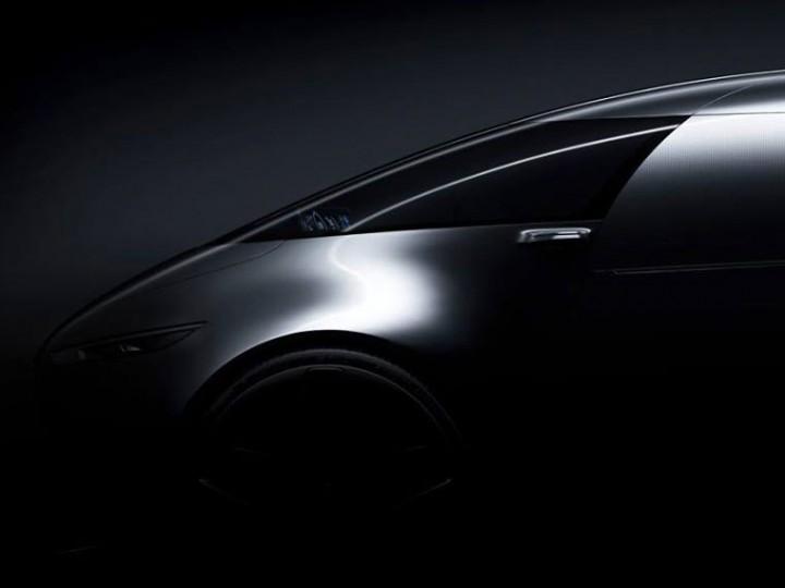 http://www.carbodydesign.com/media/2015/10/Mercedes-Benz-Vision-Tokyo-Concept-teaser-1-720x540.jpg