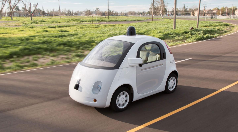 google seeks industrial designer for self driving car project car body design. Black Bedroom Furniture Sets. Home Design Ideas