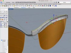 Modeling-sunglasses-in-Rhino-for-Mac