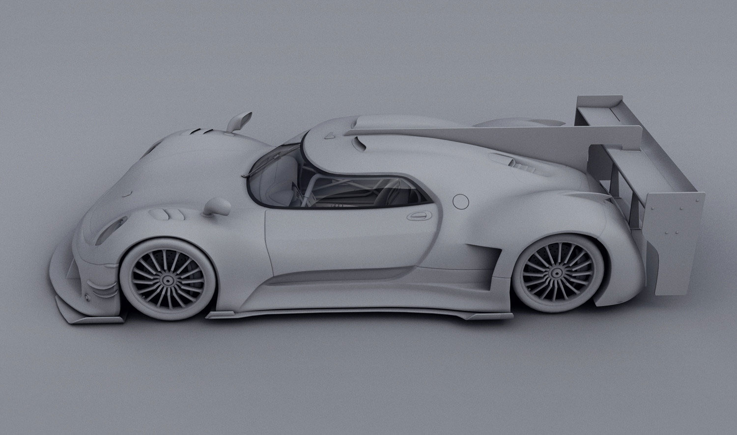 car body design pictures to pin on pinterest pinsdaddy