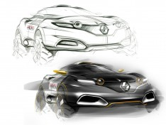 Renault-Concept-Design-Sketching-Tutorial-by-Sangwon-Seok