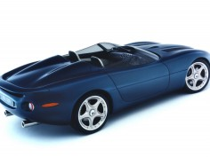 Automobile Design History - Concept Cars of the Past