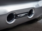 Opel previews the new GT Concept
