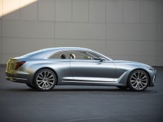 Hyundai-Vision-G-Coupe-Concept---Side