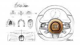 automotive interiors steering wheels. Black Bedroom Furniture Sets. Home Design Ideas