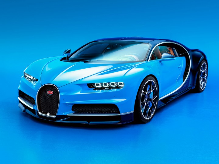 bugatti chiron car body design. Black Bedroom Furniture Sets. Home Design Ideas