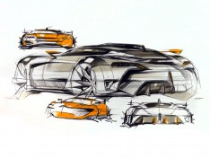 Concept-Car-Design-Sketches-by-Sangwon-Seok