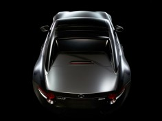 Mazda reveals the MX-5 RF, a fastback with retractable hardtop