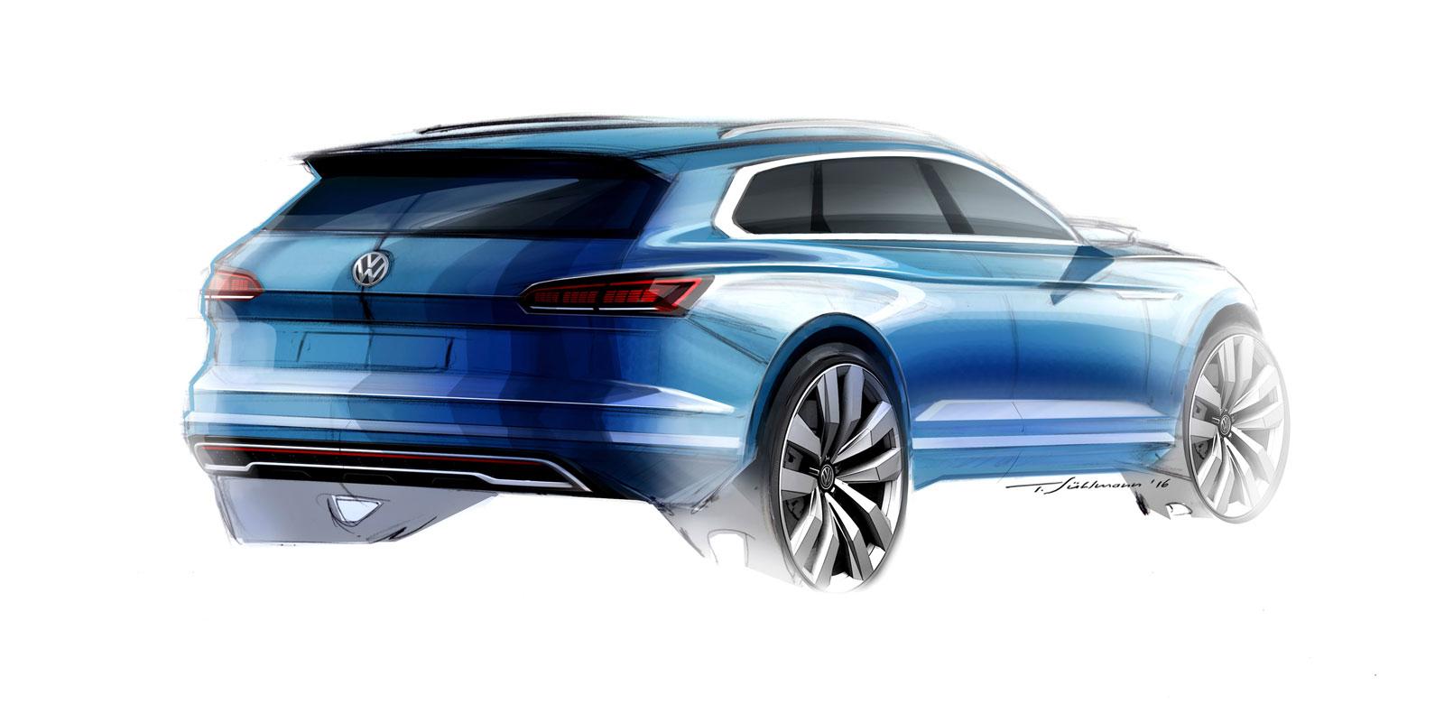 5708 best ▻ CAR SKETCHES ◅ images on Pinterest | Car sketch, Automotive design and Car design sketch