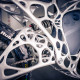 Airbus unveils 3D-printed motorcycle with bionic design - Image 7