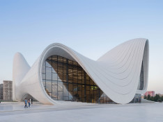 Heydar-Aliyev-Center-by-Zaha-Hadid